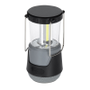 View Image 2 of 8 of Basecamp Grizzly COB Lantern with Wireless Speaker