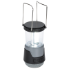View Image 3 of 8 of Basecamp Grizzly COB Lantern with Wireless Speaker