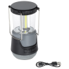 View Image 4 of 8 of Basecamp Grizzly COB Lantern with Wireless Speaker