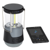 View Image 5 of 8 of Basecamp Grizzly COB Lantern with Wireless Speaker