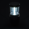 View Image 6 of 8 of Basecamp Grizzly COB Lantern with Wireless Speaker