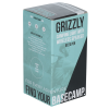 View Image 8 of 8 of Basecamp Grizzly COB Lantern with Wireless Speaker