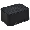 View Image 5 of 5 of Solo Wireless Speaker with Phone Stand