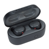 View Extra Image 2 of 7 of Skullcandy Sesh True Wireless Bluetooth Ear Buds