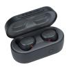 View Extra Image 2 of 7 of Skullcandy Sesh True Wireless Bluetooth Ear Buds - 24 hr