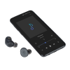 View Extra Image 3 of 7 of Skullcandy Sesh True Wireless Bluetooth Ear Buds - 24 hr