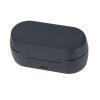 View Extra Image 4 of 7 of Skullcandy Sesh True Wireless Bluetooth Ear Buds - 24 hr