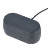 View Extra Image 5 of 7 of Skullcandy Sesh True Wireless Bluetooth Ear Buds - 24 hr