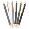 View Image 3 of 3 of Harlow Metal Pen