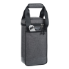 View Extra Image 1 of 4 of Igloo Daytripper Wine Tote