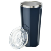 View Extra Image 1 of 2 of Corkcicle Vacuum Tumbler - 16 oz.