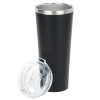 View Extra Image 1 of 4 of Corkcicle Vacuum Tumbler - 24 oz.