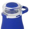 View Extra Image 2 of 3 of Ello Aura Glass Bottle - 24 oz.