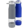View Extra Image 3 of 3 of Ello Aura Glass Bottle - 24 oz.