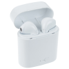 View Extra Image 3 of 7 of Bawl True Wireless Auto Pair Ear Buds