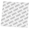 """View Extra Image 1 of 1 of TaskRight Sticky Pad - 3"""" x 3"""" - 50 Sheet - 24 hr"""
