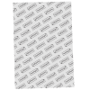 """View Extra Image 1 of 1 of TaskRight Sticky Pad -  6"""" x 4"""" - 25 Sheet"""
