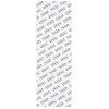 """View Extra Image 1 of 1 of TaskRight Sticky Pad - 8"""" x 3"""" - 25 Sheet - 24 hr"""