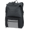 View Extra Image 1 of 4 of Ridge Line Pocket Backpack Combo Cooler