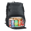 View Extra Image 2 of 4 of Ridge Line Pocket Backpack Combo Cooler