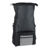 View Extra Image 3 of 4 of Ridge Line Pocket Backpack Combo Cooler
