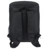 View Image 4 of 4 of Ridge Line Pocket Backpack Cooler