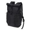 View Image 2 of 6 of CamelBak Pivot RollTop Backpack