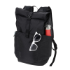 View Image 3 of 6 of CamelBak Pivot RollTop Backpack