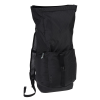 View Image 4 of 6 of CamelBak Pivot RollTop Backpack