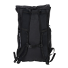View Image 5 of 6 of CamelBak Pivot RollTop Backpack