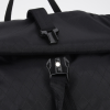 View Image 6 of 6 of CamelBak Pivot RollTop Backpack
