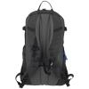 View Image 2 of 2 of CamelBak Eco-Cloud Walker Backpack