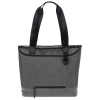 View Extra Image 1 of 3 of Igloo Daytripper Dual Compartment Tote Cooler - Embroidered