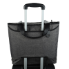 View Extra Image 3 of 3 of Igloo Daytripper Dual Compartment Tote Cooler - Embroidered