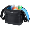 View Image 2 of 3 of Igloo Maddox Cooler - Embroidered
