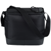 View Image 3 of 3 of Igloo Maddox Cooler - Embroidered
