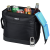 View Extra Image 1 of 2 of Igloo Maddox Deluxe Cooler - Embroidered