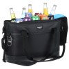 View Extra Image 1 of 2 of Igloo Maddox XL Cooler - Embroidered