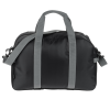 View Extra Image 1 of 3 of Terrex Sport Duffel Bag