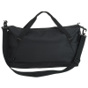 View Extra Image 1 of 2 of Lexicon Sport Duffel