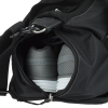 View Extra Image 2 of 2 of Lexicon Sport Duffel