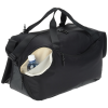 View Extra Image 1 of 3 of Addison Studio Sport Bag