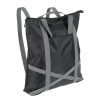 View Extra Image 2 of 3 of Terrex Sport Tote