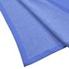 "View Extra Image 1 of 1 of Core Fleece Sweatshirt Blanket - 65"" x 85"""