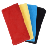 View Image 2 of 2 of Premium Fitness Towel - Colors
