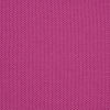 View Image 2 of 3 of Smart Blend Polo - Ladies'
