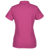 View Image 3 of 3 of Smart Blend Polo - Ladies'