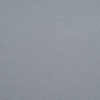 View Extra Image 2 of 2 of Smart Blend Pocket Polo - Men's