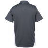 View Extra Image 1 of 2 of Reebok Playoff Polo - Men's