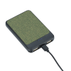 View Extra Image 3 of 6 of Ridge Line Plus Power Bank - Square